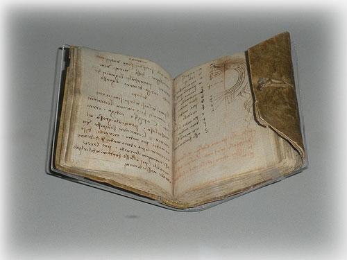 картинки для записной книжки